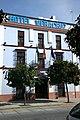 Hotel Veracruz.jpg