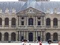 Hotel des invalides, Paris.jpg