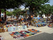 Houmt Souk May 2007.JPG