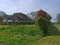 House at High Gardham.jpg