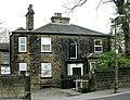 House in Swinnow Road - geograph.org.uk - 413799.jpg