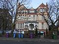 House on Livingston Drive, Liverpool.JPG