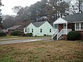 Houses in Capitol Heights Historic District.jpg