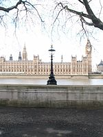Houses of Parliament 1 db.jpg