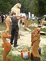 Houthakkersfeest 2010 80.JPG