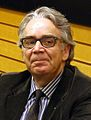 Howard Shore in 2010 (2).jpg