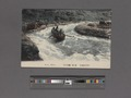 Hozu River (NYPL Hades-2360036-4043835).tiff