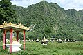 Hpa-An, Myanmar (Burma) - panoramio (1).jpg