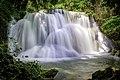 Hua Mae Khamin Water Fall - Khuean Srinagarindra National Park 10.jpg