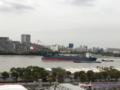 Huangpu River 2018-10-14 151154.png