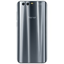 Huawei Honor 9 - Wikipedia