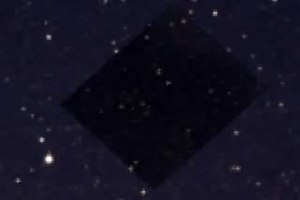 File:Hubble Deep Field movie.ogv
