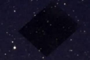 File:Hubble Deep Field movie.ogv
