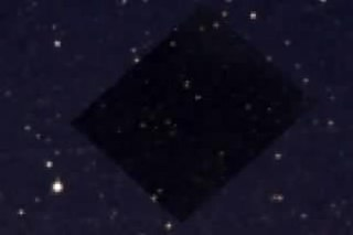 File:Hubble Deep Field movie ogv - Wikimedia Commons