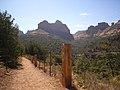 Huckaby Trail near Midgely Bridge (3878786977).jpg