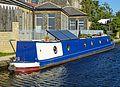 Huddersfield Narrow Canal, Slaithwaite (10075536326).jpg