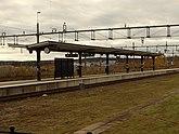 Fil:Hudiksvalls stations perrongtak 06.jpg