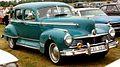 Hudson 4-D Sedan 1947.jpg