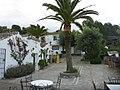 Huerta Dorotea - Prado del Rey - P1350050.jpg
