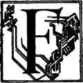 Hugh Selwyn Mauberley initial F.png