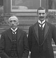 Hughes and Chamberlain - crop.jpg