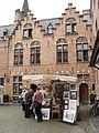 Huidvettersplein Brugge.jpg