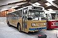 Huisstijl BBA streekbus jaren 60.jpg
