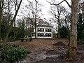 Huize Rijnoord 20141221-135736.jpg