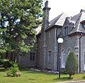 Hull, Québec, Château Monsarrat - 1,0.JPG