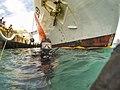 Hull Inspection Dive (25715819711).jpg