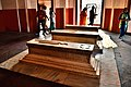 Humayun's Tomb AG055.jpg