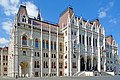 Hungary-02357 - Budapest Parliament (32613222785).jpg