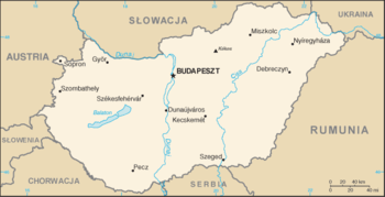 Hungary CIA map PL.png