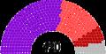 Hungary parliament 1869.png