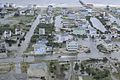 Hurricane Arthur Rodanthe Pier Hatteras Island flooding.jpg