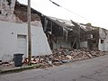 Hurricane Isaac Collapse Bywater.jpg