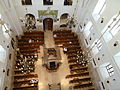 Hurva Synagogue P1140610.JPG