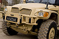 Husky Protected Support Vehicle MOD 45151141.jpg