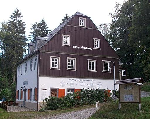 Huthaus Weiße-Erden-Zeche Aue (3)