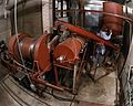 Hydroelectric - The Scale Model Rotary Kiln For Gasifying Biomass.jpg
