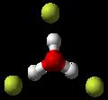 Hydronium-fluoride-coordination-xtal-3D-balls.png