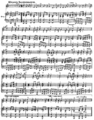 Hymn of Russia musical notation 2000.png