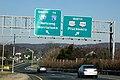 I-287 from US-206.jpg