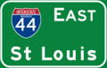 I-44 EAST St.Louis.png
