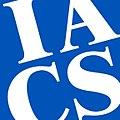 IA-CS.jpg