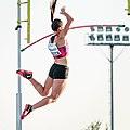 IAAF World Challenge - Meeting Madrid 2017 - 170714 202752-8.jpg