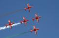 IAF SURYA TEAM.PNG