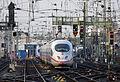 ICE 3 Köln Hauptbahnhof 2015-12-17-06.JPG