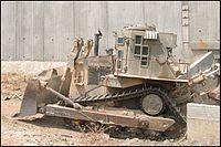 IDF-D9N-Caterpillar1133-3.jpg