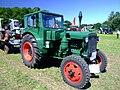 IFA Pionier 40PS 1950 1.JPG